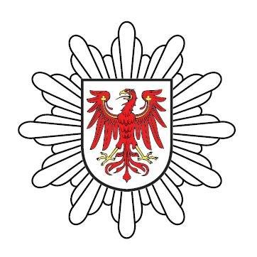 Foto zur Meldung: Die Revierpolizisten in Premnitz