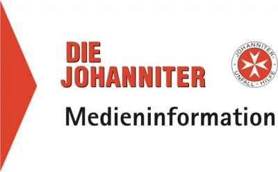 Vorschaubild zur Meldung: Angebot der Johanniter-Unfall-Hilfe e.V. Regionalverband Westthüringen Erste-Hilfe-Kurse