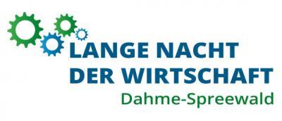 Vorschaubild zur Meldung: LANGE NACHT DER WIRTSCHAFT