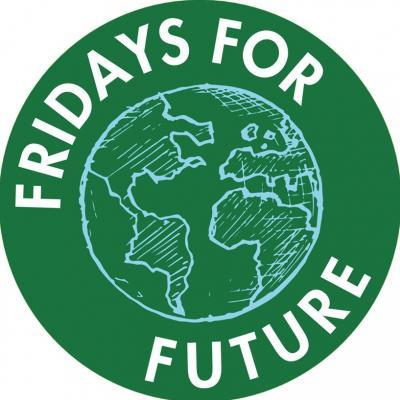 Vorschaubild zur Meldung: Kitas beteiligen sich am Fridays for Future - 12.04.2019