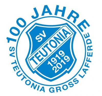 Vorschaubild zur Meldung: Jahreshauptversammlung des SV Teutonia!