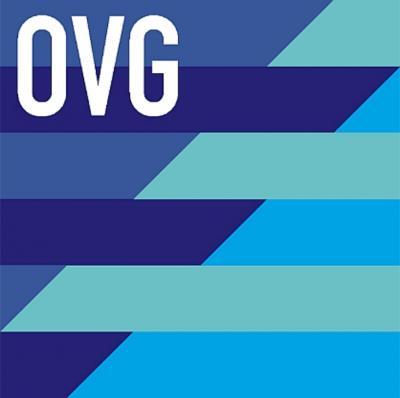 Logo Oberhavel Verkehrsgesellschaft mbH