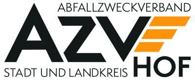 Vorschaubild zur Meldung: Mitteilung des AZV Stadt und Landkreis Hof