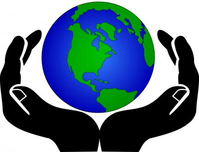 Vorschaubild zur Meldung: Local community und cooperative for future
