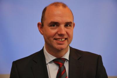 Vorschaubild zur Meldung: Präsident des LFB Brandenburg in BFB-Vorstand gewählt