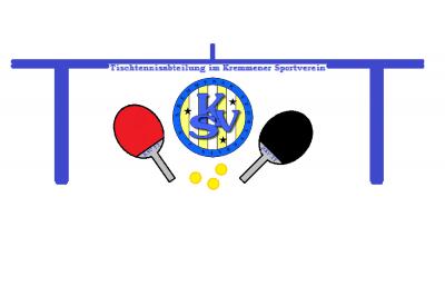 Vorschaubild zur Meldung: Tischtennis Kreisliga Herren Relegation