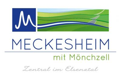 """Vorschaubild zur Meldung: Städtebaulicher Architektenwettbewerb """"Neue Ortsmitte Mönchzell"""""""