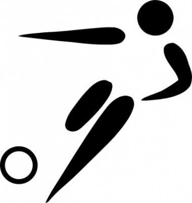 Foto zur Meldung: Frauenfußball