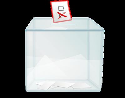 Kommunalwahlen 26.05.2019