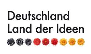 Foto zur Meldung: Deutscher Mobilitätspreis