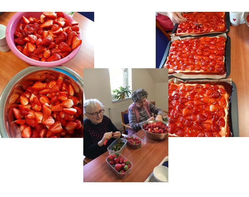 Erdbeeren-pfluecken_pro-seniore-rosental-graefenroda-gemeinde-geratal