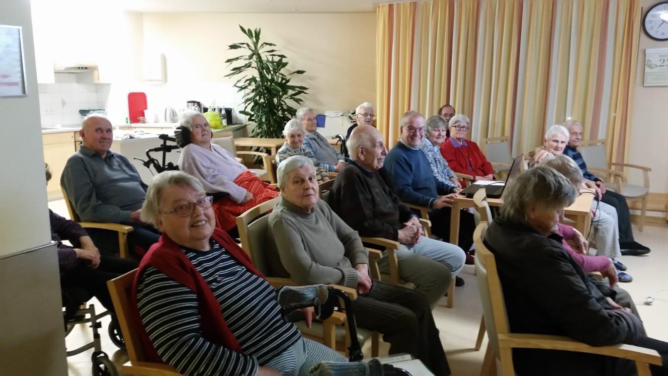 Seniorenpark 2 IMG-20200123-WA0001