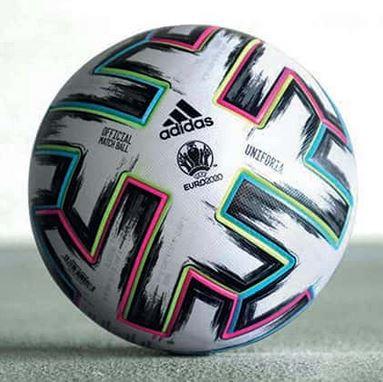 EM Ball