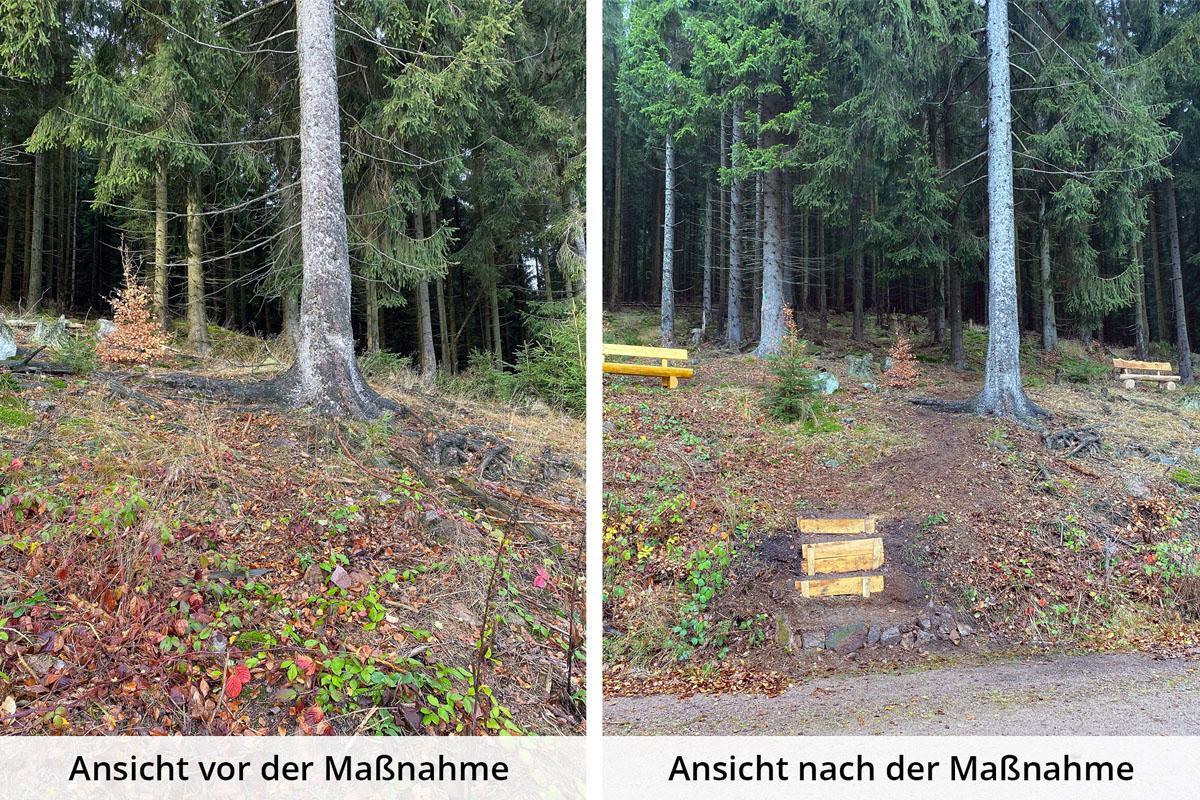 gemeinde-geratal-kooperation-mit-naturparkmeisterei-thueringer-wald_01