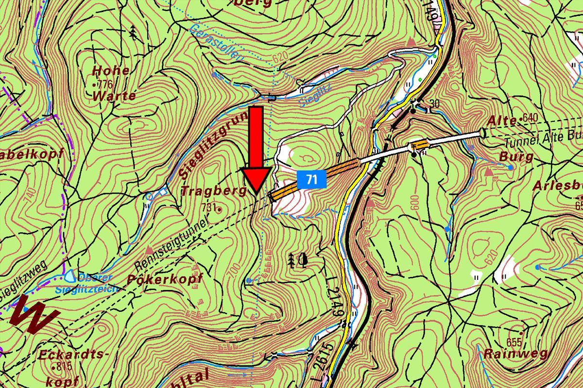 gemeinde-geratal-kooperation-mit-naturparkmeisterei-thueringer-wald_04