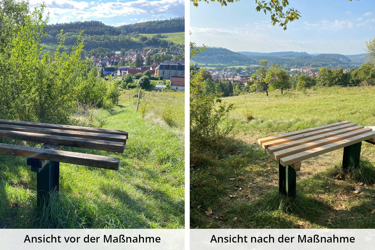 gemeinde-geratal-kooperation-mit-naturparkmeisterei-thueringer-wald_06