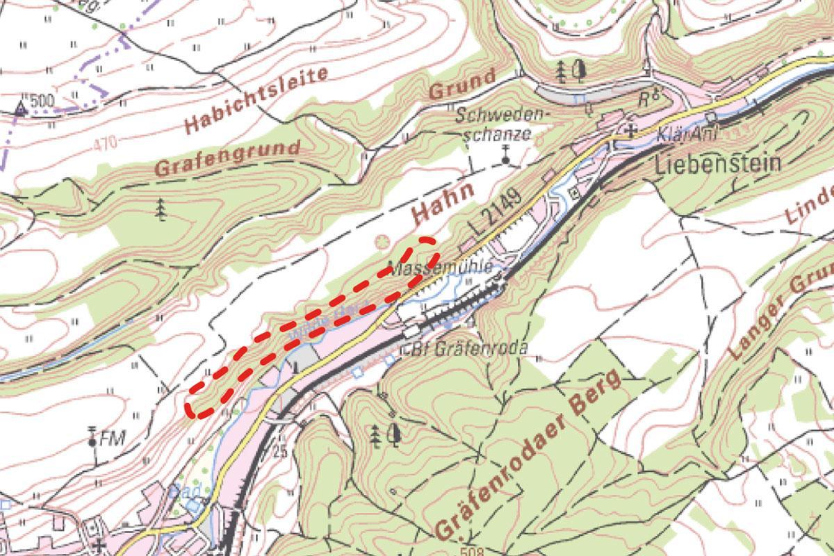 gemeinde-geratal-kooperation-mit-naturparkmeisterei-thueringer-wald_07