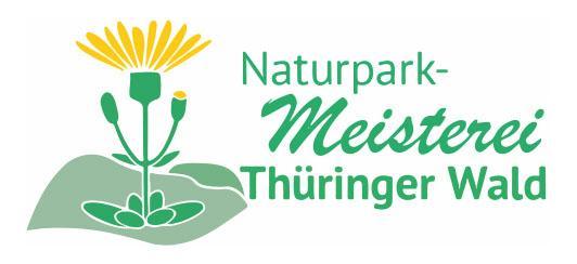 logo-naturparkmeisterei