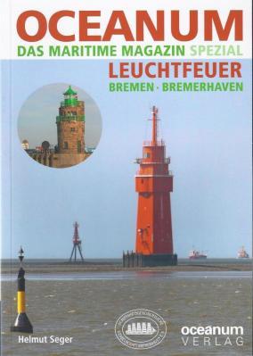 Vorschaubild zur Meldung: Leuchtfeuer Bremen - Bremerhaven