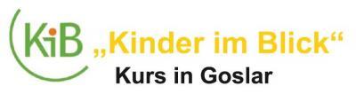 KiB-Kurs in Goslar