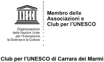 UNESCO Club von Carrara