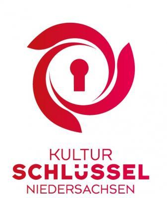Foto zur Meldung: Auftaktveranstaltung Kulturschlüssel Niedersachsen
