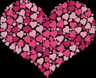 Bild:  www.pixabay.de / OpenClipart-Vectors