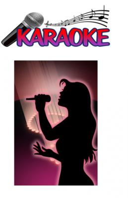 Vorschaubild zur Meldung: Karaoke auf dem 22. Deichtag am 15.06.2019