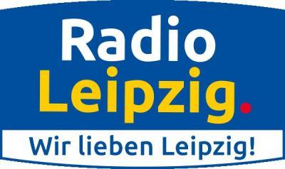 Foto zur Meldung: Werbung bei Radio Leipzig