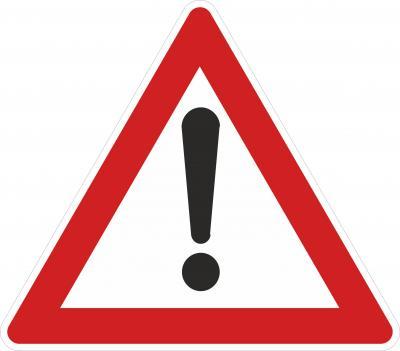 Vorschaubild zur Meldung: Verkehrseinschränkungen zur Tour de Prignitz am 17. Mai