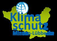 https://www.minden-luebbecke.de/Projekte/Klimaschutz-und-Energie