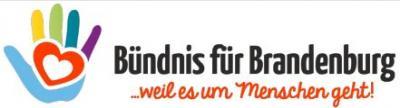 """Foto zur Meldung: """"Bündnis für Brandenburg"""" Fördermitteln für Integrationsprojekte"""