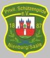 Foto zur Meldung: Erstes Wertungsschießen in den Vorderlader Disziplinen in Nienburg
