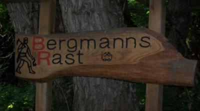 Vorschaubild zur Meldung: Eco Pfad Bergbau Holzhausen Reinhardswald - Start 2019