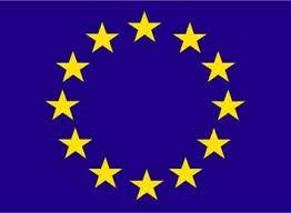 """Vorschaubild zur Meldung: Bauvorhaben:  """"Verbesserung der Nutzungsfähigkeit des Dorfgemeinschafts- und Feuerwehrgerätehauses im OT Nebelin""""  gefördert mit EU-Mitteln durch den Europäischen Landwirtschaftsfonds für die Entwickl"""