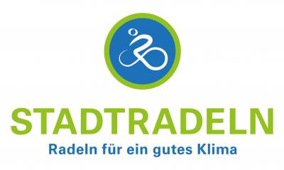 Foto zur Meldung: Startschuss zum STADTRADELN-Wettbewerb in der Gemeinde Holzwickede