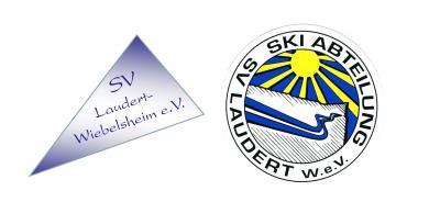 Vorschaubild zur Meldung: Sommertraining mit der Skiabteilung