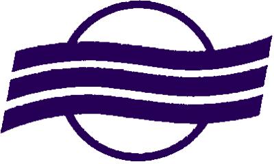 Zweckverband
