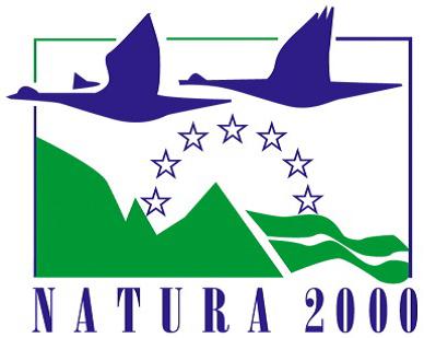 Vorschaubild zur Meldung: Mitteilung der Regierung von Oberfranken - NATURA 2000 Bayern