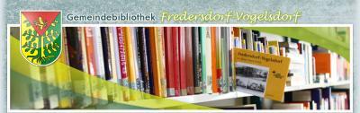 Foto zur Meldung: Bibliothek Fredersdorf verabschiedet Ingrid Böhlmann