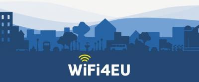 Vorschaubild zur Meldung: EU finanziert Gratis-WLAN in Meckesheim