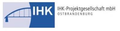 Logo IHK PG