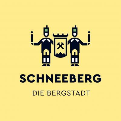 Bild der Meldung: Schulanmeldung für das Schuljahr 2020/21 der Stadt Schneeberg