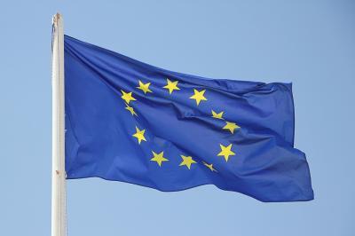 Vorschaubild zur Meldung: Vorläufiges Ergebnis der Wahl zum 9. Europäischen Parlament am 26. Mai 2019