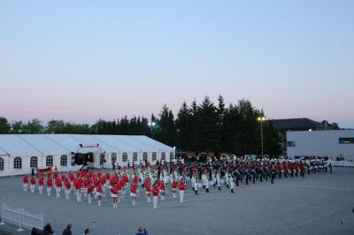 Foto zur Meldung: 50 Jahre Juniorband des SZ Oberlichtenau