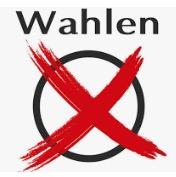 Vorschaubild zur Meldung: Ergebnis Wahlen Malborn -Thiergarten 2019
