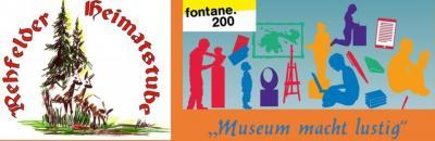 Vorschaubild zur Meldung: Geschichtswoche für Kinder und Schüler in der Heimatstube