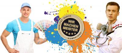 Vorschaubild zur Meldung: Meisterschule in Bad Schlema für Maler & Lackierer