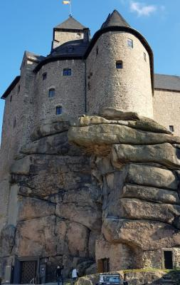 Vorschaubild der Meldung: Auf Oberpfalz-Tour