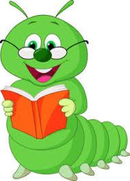 Foto zur Meldung: Vorlesekuschelzeit in der Stadtbibliothek